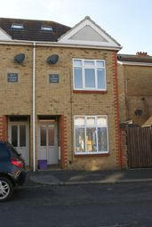 Thumbnail 2 bed semi-detached house to rent in Connor Court, Folkestone