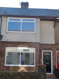 Thumbnail 2 bed terraced house to rent in Murat Street, Waterloo, Liverpool