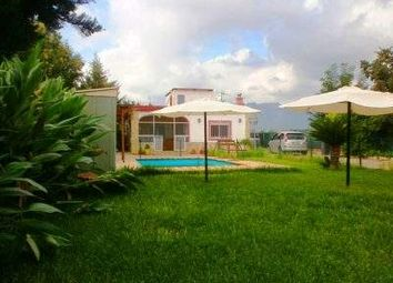 Thumbnail 3 bed villa for sale in Marxuquera, Valencia, Spain