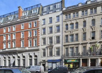 Thumbnail 2 bed flat for sale in Berners Street, London
