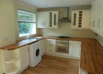 Thumbnail 3 bedroom semi-detached house to rent in Weybourne Drive, Bredbury, Stockport