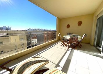 Thumbnail 1 bed apartment for sale in Juan Les Pins, Alpes-Maritimes, France