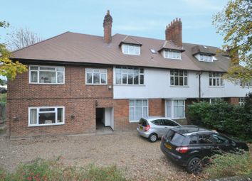 Thumbnail 1 bed flat for sale in Page Heath Lane, Bickley, Bromley