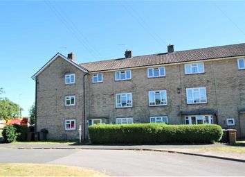 Thumbnail 3 bed flat for sale in Pine Close, Lincoln