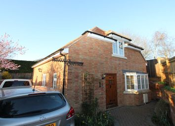 Thumbnail 3 bedroom detached house to rent in Old Mead, Chalfont St. Peter, Gerrards Cross
