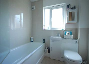 Thumbnail 1 bed end terrace house to rent in Allonby Drive, Ruislip