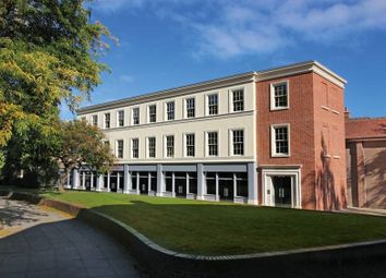 Thumbnail Office to let in Salisbury Square, Old Hatfield