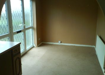 Thumbnail 2 bed terraced house to rent in Kendal Road, Immingham
