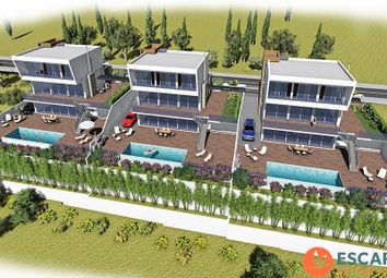 Thumbnail 5 bed villa for sale in Santa Monica, Pafos, Cyprus