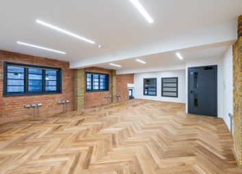 Office to let in Fitzroy Mews, London W1T