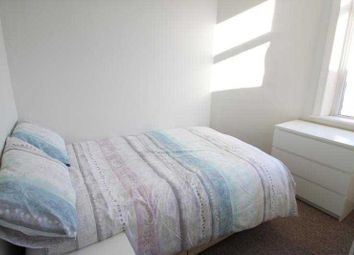 Thumbnail Room to rent in Meldon Terrace, Heaton, Newcastle Upon Tyne, Tyne And Wear