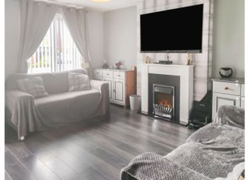 Thumbnail 3 bed semi-detached house for sale in Chapel Drive, Liverpool