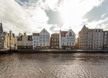 2 bed flat for sale in Shore, Edinburgh EH6