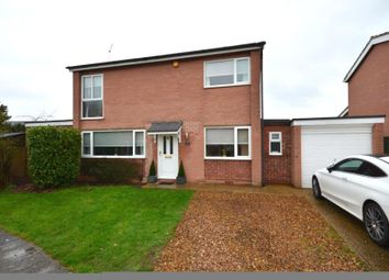 3 bed detached house for sale in Ely, Cambridgeshire CB6