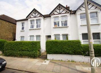 Thumbnail 2 bed flat for sale in Siddons Road, London