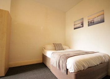 Thumbnail Room to rent in St Georges Road, Hull, East Riding Of Yorkshire