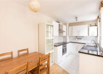 Thumbnail 1 bed flat to rent in Boston Place, Phoenix Road