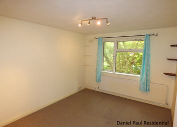 Thumbnail 2 bed maisonette to rent in Weston Gardens, Isleworth, Osterley, West London
