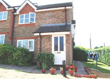 Thumbnail 2 bed flat to rent in Colwell Road, Haywards Heath