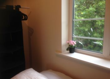 Thumbnail 4 bed shared accommodation to rent in Waterside Drive, West Midlands