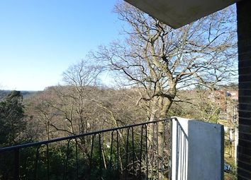 Thumbnail 2 bedroom flat to rent in Frith Hill Road, Godalming