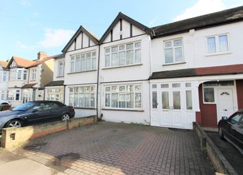 Normanshire Drive, London E4. 3 bed terraced house