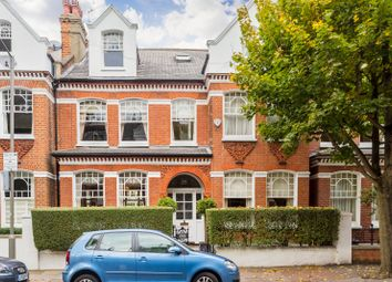 Thumbnail 7 bed terraced house for sale in Crockerton Road, London