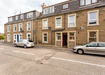 Thumbnail 1 bed flat for sale in Duke Street, Arbroath, Angus