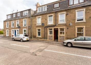 Thumbnail 1 bed flat for sale in Duke Street, Arbroath, Angus