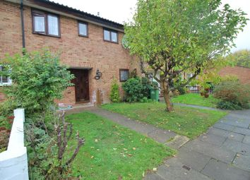 3 bed terraced house for sale in Wellers Grove, West Cheshunt, Herts EN7