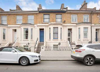 Thumbnail 1 bed flat for sale in Doggett Road, Catford, London