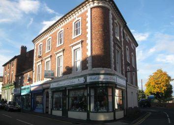 Thumbnail 1 bedroom flat to rent in Birmingham Street, Oldbury, Birmingham, West Midlands