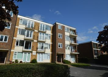 Thumbnail 1 bed flat for sale in Court Downs Road, Beckenham