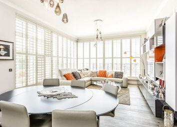 2 bed flat for sale in Gisors Road, Southsea, Hampshire PO4