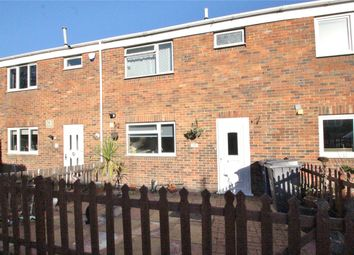 Thumbnail 3 bed property to rent in Brownswell Road, London