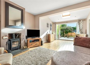 Thumbnail 4 bed semi-detached house for sale in Faringdon, Oxfordshire