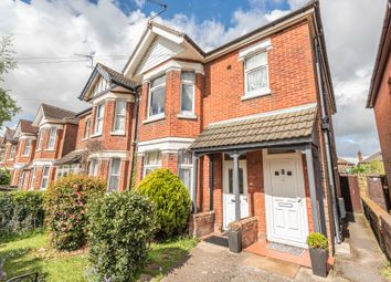 2 bed maisonette for sale in South View Road, Southampton, Hampshire SO15