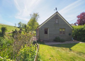 Thumbnail 2 bed cottage for sale in Mead End, Bowerchalke, Salisbury