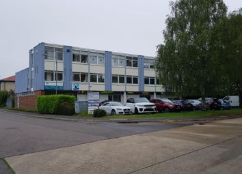Thumbnail Office to let in Construction House, 7, Comet Way, Southend-On-Sea