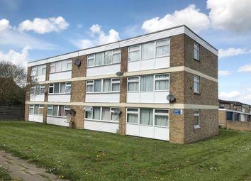 Thumbnail 2 bed flat for sale in 29 Strangers Lane, Canterbury, Kent