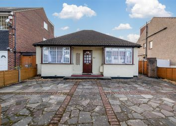Thumbnail 3 bed bungalow for sale in Westfield Road, Cheam, Sutton