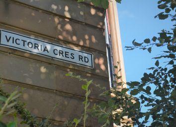 Victoria Crescent Road, Upper Conversion, Dowanhill, Glasgow G12