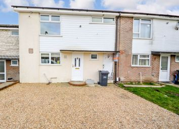 Thumbnail 3 bed property to rent in Elizabeth Road, Waterlooville