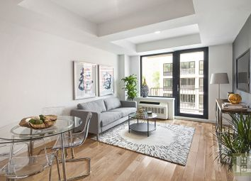 Thumbnail 1 bed apartment for sale in 51 East 131st Street 2B, New York, New York, United States Of America