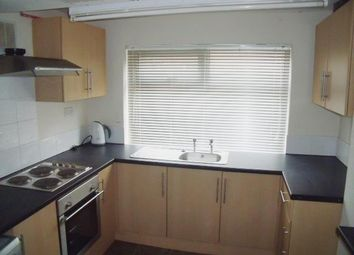 3 bed property to rent in Braemar Road, Fallowfield, Manchester M14