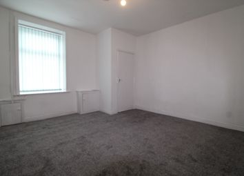 Thumbnail 2 bed terraced house to rent in Marsden Street, Accrington