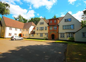 Thumbnail 1 bed flat for sale in The Maultway, Camberley