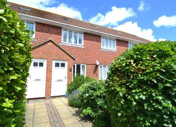 Thumbnail 3 bed terraced house for sale in Tankerton Road, Tankerton, Whitstable