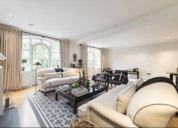 Thumbnail 6 bedroom terraced house for sale in Chelsea Park Gardens, London