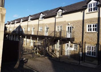 Thumbnail 2 bed flat to rent in St Johns Court, Ramsbottom, Lancashire